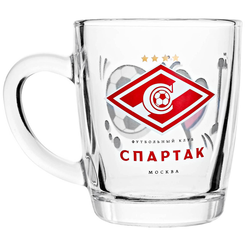 Кружки футбольный клуб спартак москва ночной клуб центральный москва